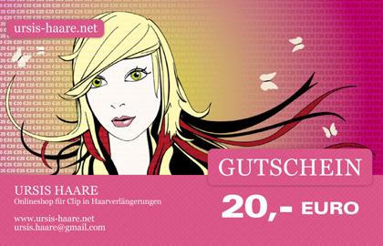 ursis-gutschein20