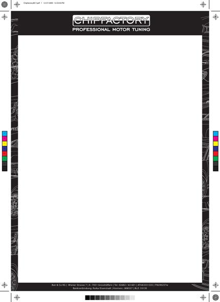 Briefpapier Designs Vorlagen Briefpapier Grafik Design