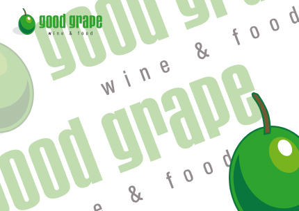 Good Grape