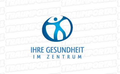 Logodesign Erstellung