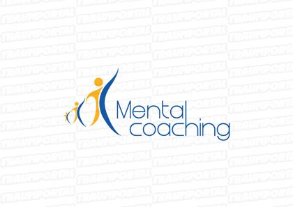 Mentalcoaching