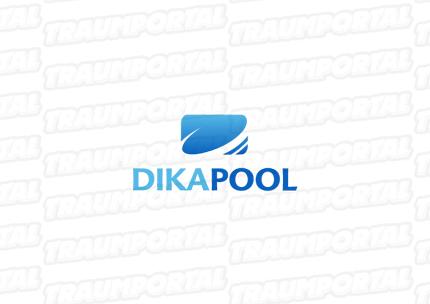 Logo Dika Pool