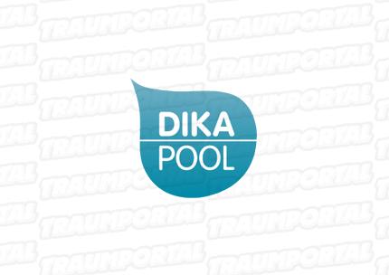 Dika Pool