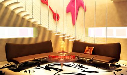 3d rendering 3d architektur wir erstellen ihre 3d grafik. Black Bedroom Furniture Sets. Home Design Ideas