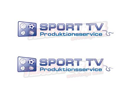 Sportproduktion