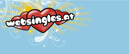 websingles.at flirten online Hamm