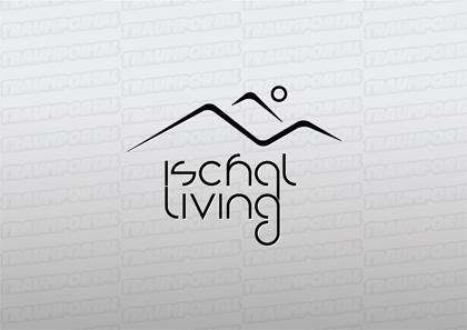Ischgl Living