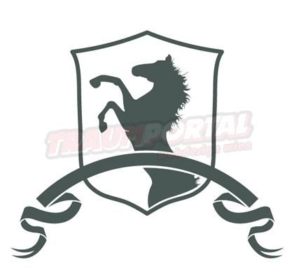 Logo exklusiv 2