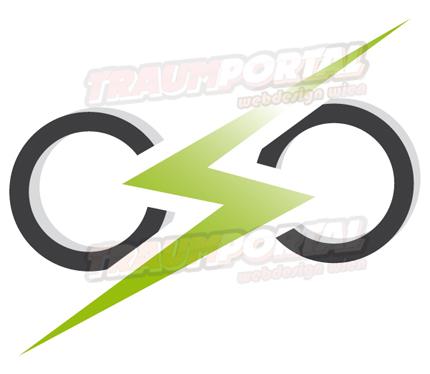 Elektrofahrrad | Electrobike