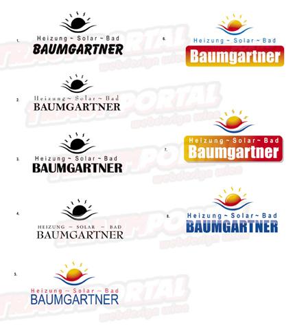 baumgartner