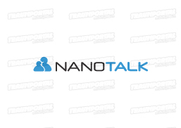 nanotalk