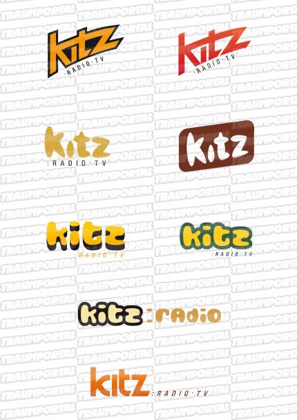 Kitz Radio Logo