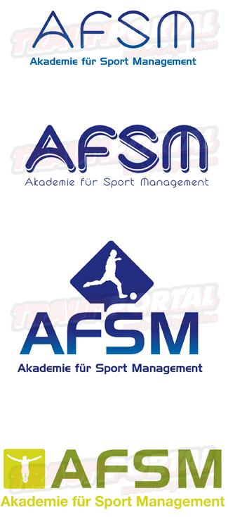 AFSM Logo