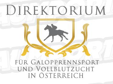 Direktorium Logo