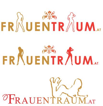 FrauenTraum Logo