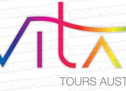 Vital Tours Austria
