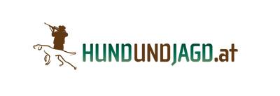 Jagd Logo