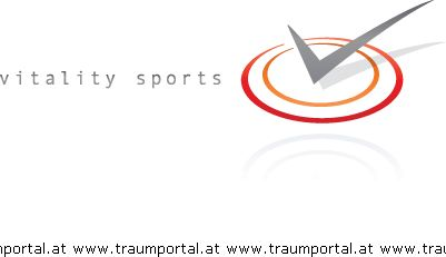 Vitalitysports