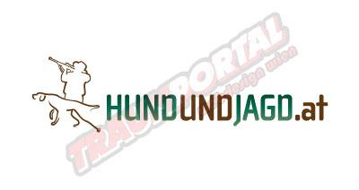 logo jagd