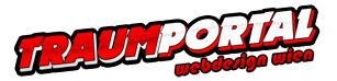 Traumportal Logo